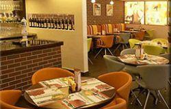 ресторан Пиаченца 218 4
