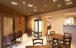 ресторан piccolo 3