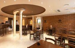 ресторан piccolo 4