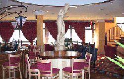 ресторан пикадилли 2