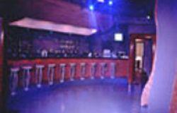 ресторан пипл 2