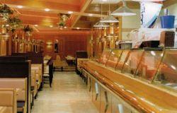 ресторан пицца ди рома 2