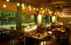 ресторан Пивчинский 2