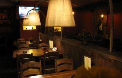ресторан Пивко 1