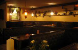ресторан Пивко 2