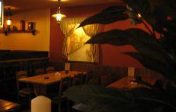 ресторан Пивко 5