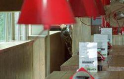 ресторан пивная 01 3