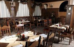 ресторан пивная ассамблея 1