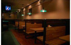 ресторан пивное депо 4