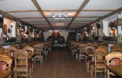 ресторан Пивной погребок 8