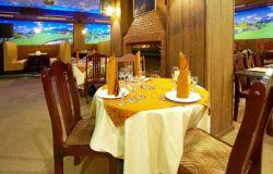 ресторан Пивной рай 2