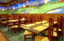 ресторан Пивной рай 3