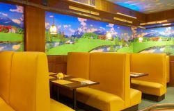 ресторан Пивной рай 4