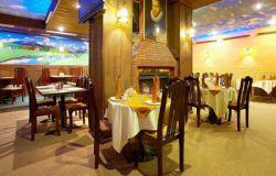 ресторан Пивной рай 5