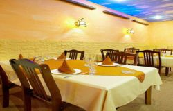 ресторан Пивной рай 6