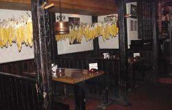 ресторан пивнушка 3