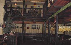 ресторан пивнушка 5