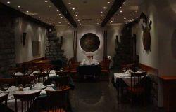 ресторан Плиска 1