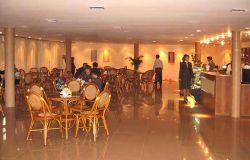 ресторан Плиска 2