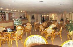 ресторан Плиска 3