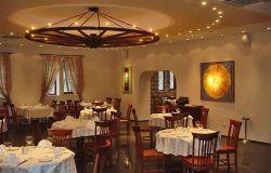 ресторан Плиска 4