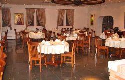 ресторан Плиска 5