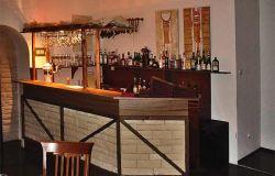 ресторан Плиска 6