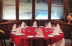 ресторан Помидор 2