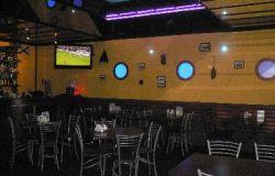 ресторан Порт-кафе 3