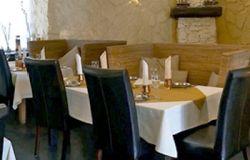 ресторан порто-гоа 1