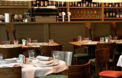 ресторан Порто черво 2