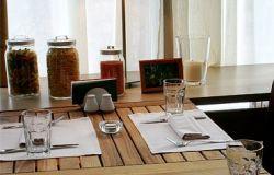 ресторан Порто черво 3