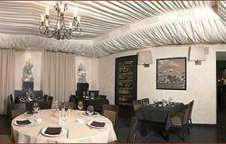 ресторан Портофино 1