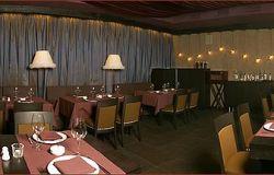 ресторан Портофино 2