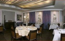 ресторан Портофино 3