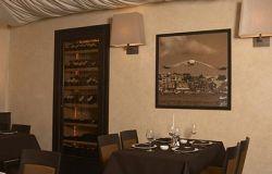 ресторан Портофино 4