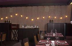 ресторан Портофино 5