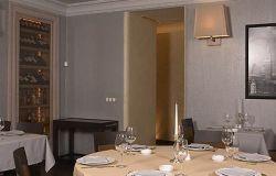 ресторан Портофино 6