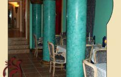ресторан Порту Атриум 3