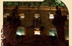ресторан Порту Атриум 6