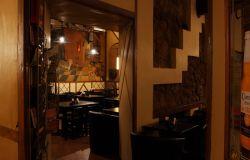 ресторан Последняя капля 2