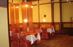 Ресторан Постскриптум (P.S.) 4