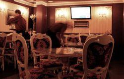 Ресторан Премьер 1