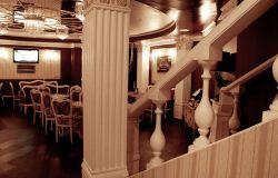 Ресторан Премьер 2