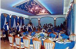 ресторан принц 1