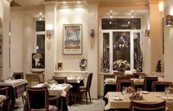 ресторан Прованс 1