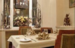 ресторан Прованс 2
