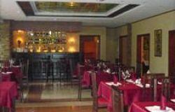ресторан публика 3