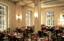 ресторан пушкин 2