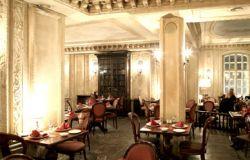 ресторан пушкин 3